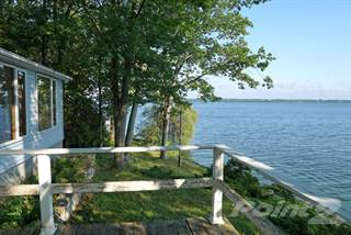 Residential Property for sale in 11556 Loyalist Parkway, Prince Edward, Ontario