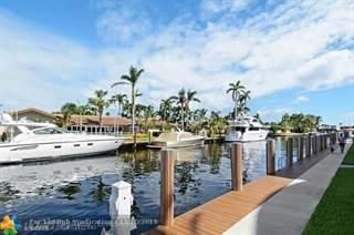 Condo for sale in 3121 NE 51st St 103E, Fort Lauderdale, FL, 33308