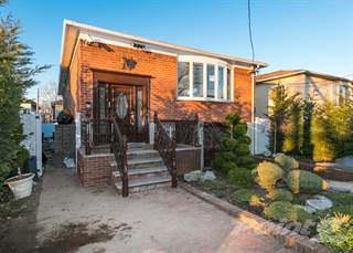 Residential Property for sale in 2209 E 59th Pl, Brooklyn, NY, 11234