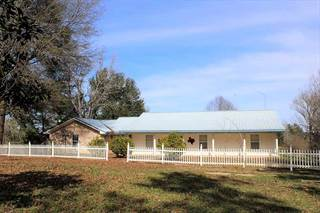 Single Family for sale in 3322 CR 2107, Burkeville, TX, 75932