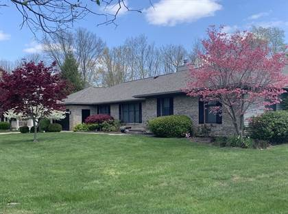 Residential Property for sale in 2915 S Dale Court, Bloomington, IN, 47401