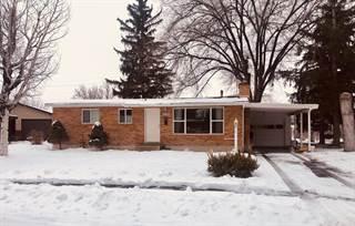 Single Family for sale in 382 Monroe Avenue, Blackfoot, ID, 83221