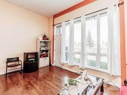 $18 Darras Crt W 18,    Brampton,Ontario - honey homes