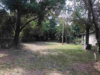 Single Family for sale in 305 S F ST, Pensacola, FL, 32502