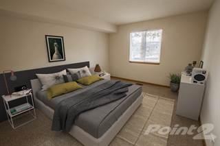 Apartment for rent in Fox Pointe Apartments - 2 Bed 1.5 Bath, Aurora, IL, 60504