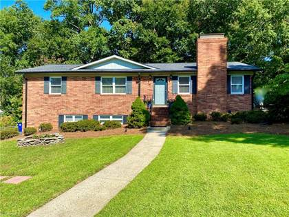 Residential Property for sale in 1507 Berwick Road, Winston - Salem, NC, 27103