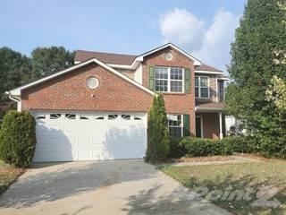 Residential for sale in Culver Cir, Morrow, GA, 30260