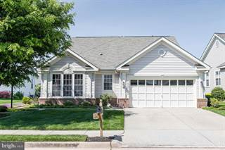 Single Family for sale in 13669 HEYTHORPE CT, Gainesville, VA, 20155