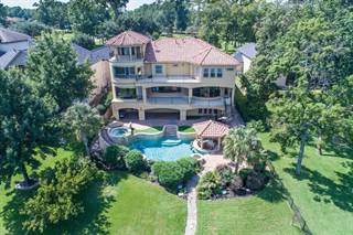 Single Family for sale in 19996 Crescent Ct, Montgomery, TX, 77356