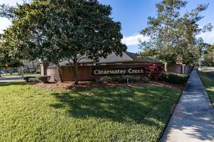 Residential Property for sale in 4124 WEATHERWOOD ESTATES DR, Jacksonville, FL, 32223