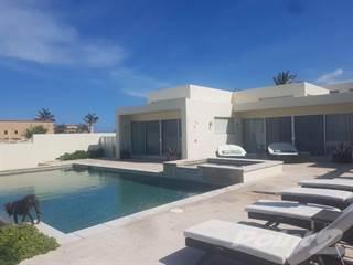 Residential Property for sale in Zafiro Estates Beachfront Villa A74, East Cape, Los Cabos, Baja California Sur