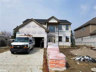 Single Family for sale in 37481 Tamarack Dr, Sterling Heights, MI, 48310
