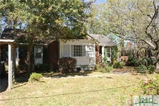 Other Real Estate for sale in 5217 Habersham Street, Savannah, GA, 31405