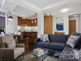 Photo of 752 West End Avenue, Manhattan, NY