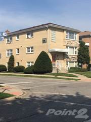 Multi-family Home for sale in 4600 N Sayer ave, Chicago, IL, 60706