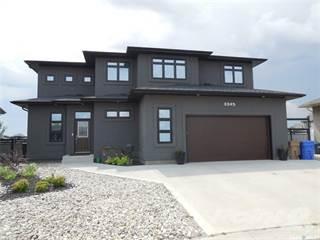 Residential Property for sale in 3345 Valley Green WAY, Regina, Saskatchewan