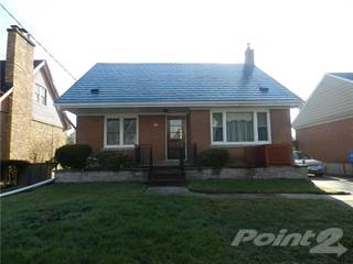 Residential Property for sale in 8 Don Street, Dundas, Ontario, L9H 4N9