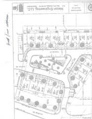 Condo for sale in 1471 Duncan Court, Chelsea, MI, 48118