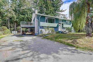 Single Family for sale in 2682 PARKWAY DRIVE, Surrey, British Columbia, V4P1E8