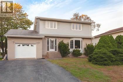 Single Family for sale in 37 Portland Estates Boulevard, Dartmouth, Nova Scotia, B2W6A1