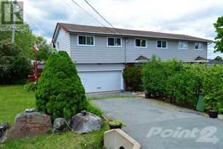 Single Family for sale in 19 Woodcrest Avenue, Halifax, Nova Scotia