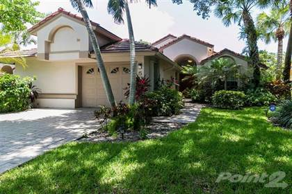 Other Real Estate for rent in Misty Oaks Dr, Pompano Beach, FL, 33069