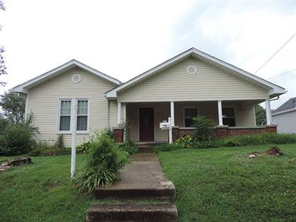 Residential Property for sale in 210 Paradise Street, Greenville, KY, 42345
