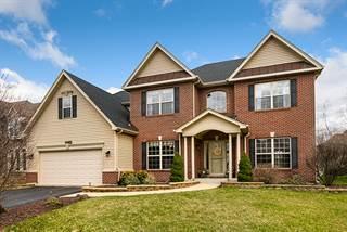 Single Family for sale in 4165 Bedford Lane, Aurora, IL, 60504