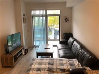 Condo for sale in 7900 Bathurst St 223, Vaughan, Ontario