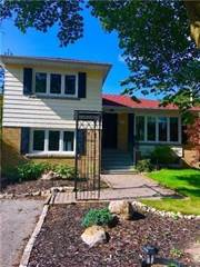 Residential Property for rent in 171 Altamira Rd, Richmond Hill, Ontario