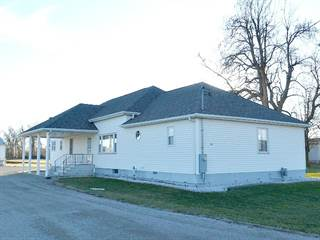 Single Family for sale in 600 E McDonald Street, Mount Pulaski, IL, 62548