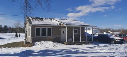 Residential for sale in 40 Lakeview Lane, Brighton, Ontario, K0K 1H0, Brighton, Ontario, K0K 1H0