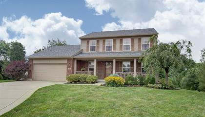 Residential Property for sale in 7293 Wind Brook Drive, Florence, KY, 41042