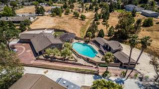 Single Family for sale in 58 Beverly Dr , Hollister, CA, 95023