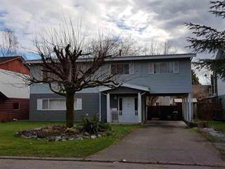 Single Family for sale in 20150 53A AVENUE, Langley, British Columbia, V3A3V3