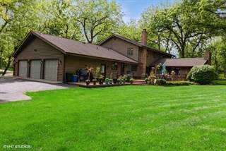 Single Family for sale in 3009 Hidden Lake Drive, Greater Hartland, IL, 60098