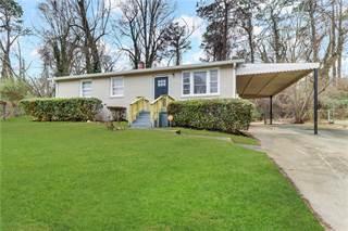 Single Family for rent in 333 Triumph Circle SE, Atlanta, GA, 30354