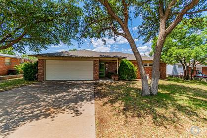 Residential Property for sale in 3004 Princeton Ave, Midland, TX, 79701