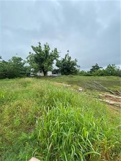 Lots And Land for sale in 12724 SE 54th Street, Oklahoma City, OK, 73020