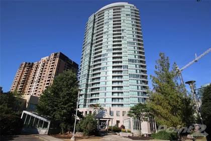 Condominium for sale in 60 Byng Ave, Toronto, Ontario, M2N 7K3