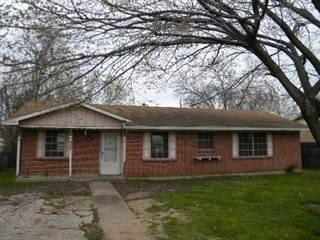 Single Family for sale in 9915 Bluffcreek Drive, Dallas, TX, 75227