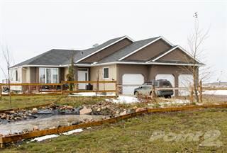 Farm And Agriculture for sale in 27 Meadowlark Crescent, Saskatoon, Saskatchewan