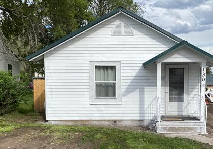 Residential Property for sale in 130 North Main Street, Drummond, MT, 59832