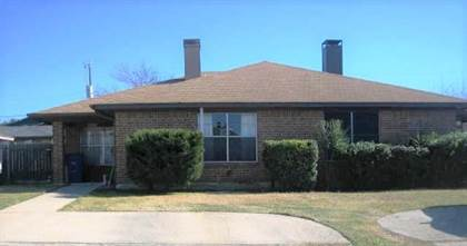 Multifamily for sale in 9674 Windy Ridge Road, Frisco, TX, 75034