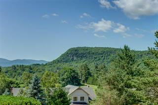 Townhouse for sale in 66A Wentworth Hall Ave, Jackson, NH, 03846