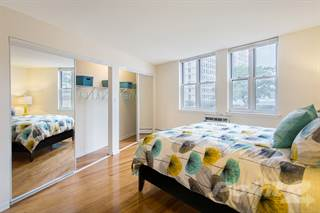 Apartment for rent in Sheridan Lake - 6401 N Sheridan Rd - One Bedroom, Chicago, IL, 60626