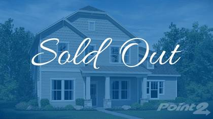 Singlefamily for sale in 135 Westover Commons, Fayetteville, GA, 30214