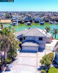 Single Family for sale in 94 Shell Pl, Discovery Bay, CA, 94505