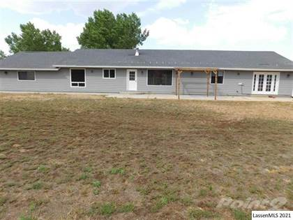 Single-Family Home for sale in 470-890 Buckhorn Road , Susanville, CA, 96130