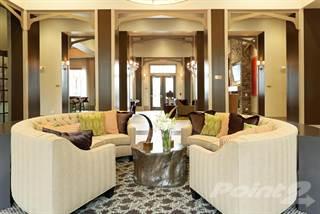 Apartment For Rent In Tattersall Chesapeak   Palmette II, Chesapeake, VA,  23323